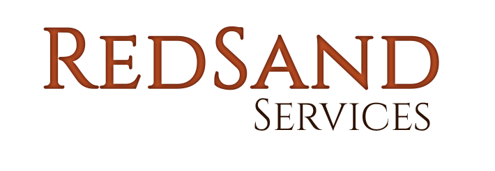 RedSand Services
